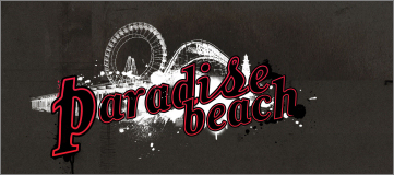 File:Paradisebeach logo.jpg