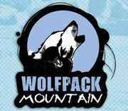 Ae wolfpack mountain 2
