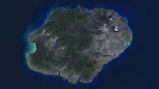 File:The Island.jpg