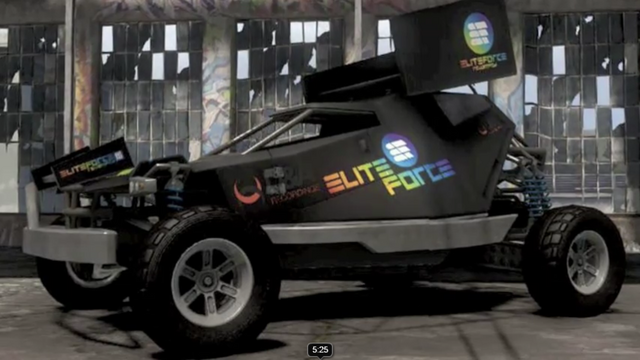 File:Elite for ce buggy.png
