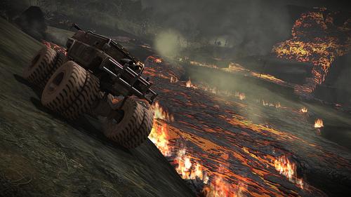 File:Dark fire swamp.jpg
