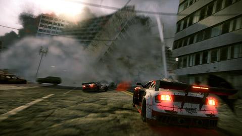 File:Motorstorm Apocalypse 7.jpg