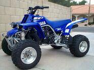 Yamaha-banshee-350-03