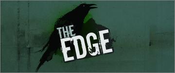 File:Theedge logo.jpg