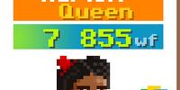 Harlem Queen