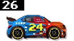 File:Berliner Race Car.png