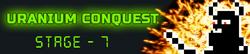 Uranium Conquest - Stage 7
