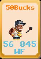 50Bucks