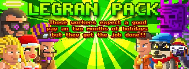 File:LegranPack.png