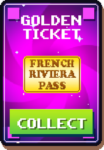 File:French Riviera - Stage 1 Item.png