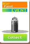 Event War Paint