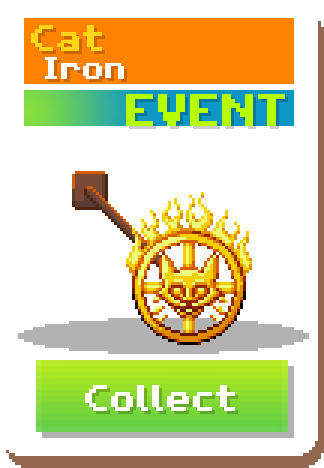 File:Event Cat Iron.png