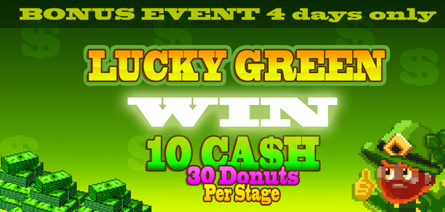 File:Lucky Green Event.png