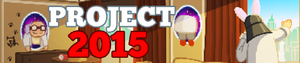 Project 2015 - All