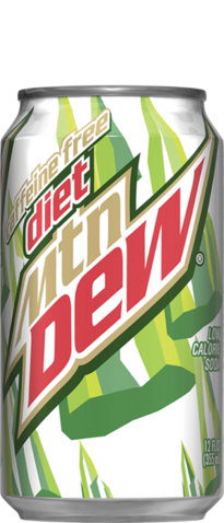 File:Caffeine-Free Diet Dew Can.png