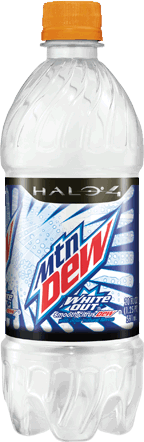 File:Halo 4 White Out.png