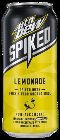 File:Dew Spkd Lemon 16.png