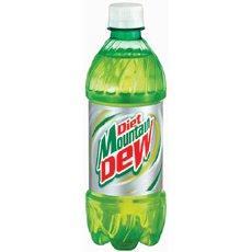 File:Mountain-Dew-Diet 45574493.jpg