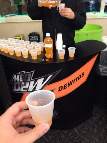 File:Mountain Dew DEWitos.png
