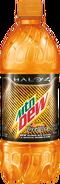 Halo 4 Live Wire