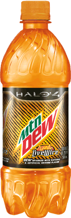 File:Halo 4 Live Wire.png