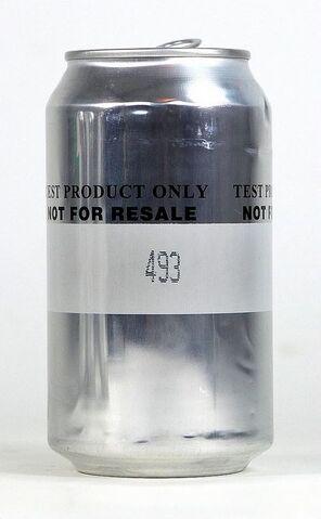 File:Test Formula -493.JPG
