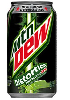 File:Distortion Can.jpg