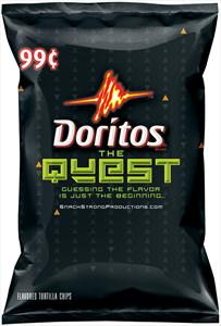 File:Doritos Quest bag design.jpg