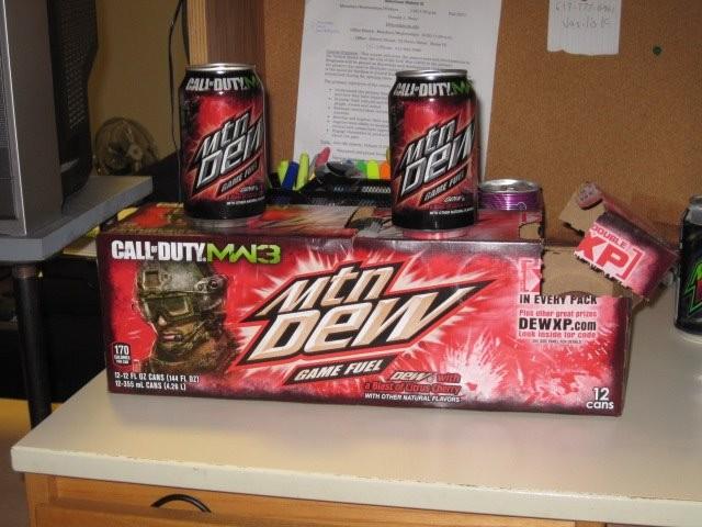 File:Game Fuel 12 Pack.jpg