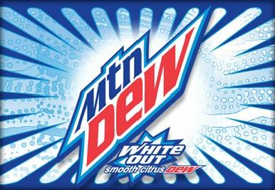 File:White Out Label Art.jpg