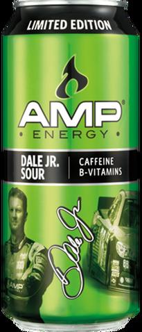 File:AMP DaleSour 16.png