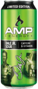 AMP DaleSour 16