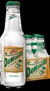 DewShine Bottle and Case