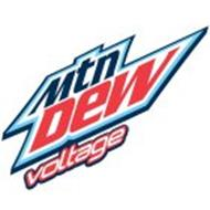 File:Mtn-dew-voltage-77612572.jpg