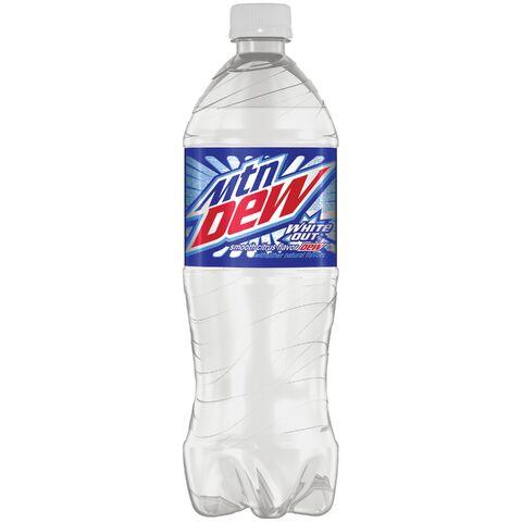 File:Mountain Dew White Out 1 liter.jpeg