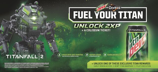 File:Mtn-Dew-Game-Fuel-Titanfall2-Promo-Advent-2.jpg