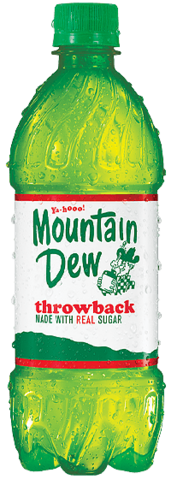 File:Limitless Throwback Bottle.png