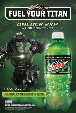 File:Mtn-Dew-Game-Fuel-Titanfall2-Promo-Advent-5.jpg