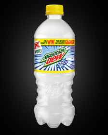 File:Bottle-whiteout.png