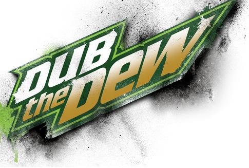 File:Dub-the-dew.jpg