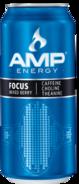 AMP MxdBerry 16