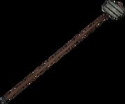 Polehammer (Warband)
