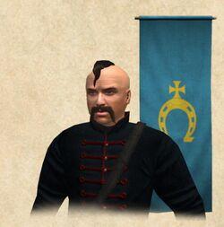 Ivan Bogun