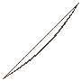 Long Bow (Mount&Blade)