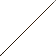 Old Pike (With Fire & Sword)