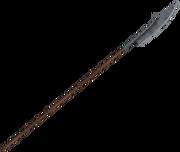 Glaive (Warband)