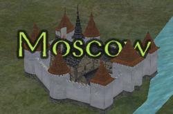 WFaS Moscow