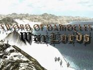 Sword of damocles warlord 4