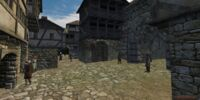 Sargoth