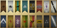 Banners6